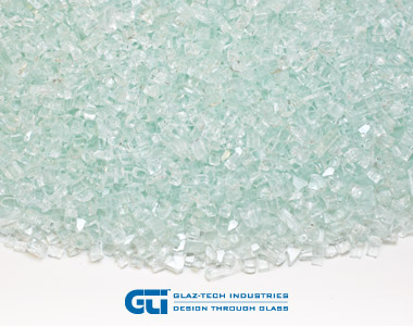 tempered-glass-fracture-pattern