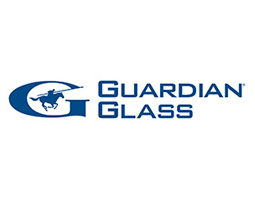 Industry Links For Glaz Tech Industries